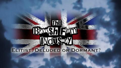 Quota Films The British Film Industry