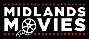 midlands-movies