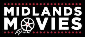 midlands movies logo