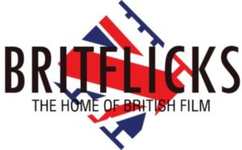 Britflicks – Review – Who Killed British Cinema?