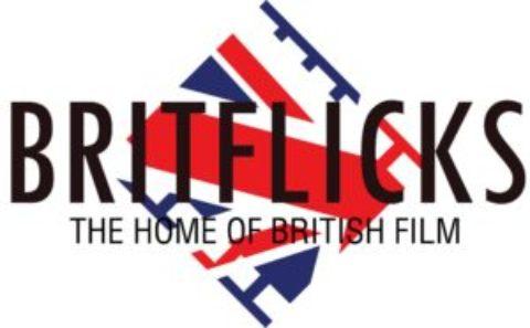 Britflicks – Review – Who Killed British Cinema?
