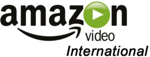 Amazon Video Direct International