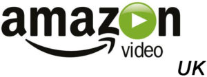 Amazon Video Direct UK