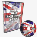 Who Killed British Cinema DVD