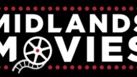 Midlands Movies – Review – Who Killed British Cinema?