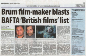 http://www.birminghammail.co.uk/news/midlands-news/birmingham-movie-maker-blasts-bafta-6481040