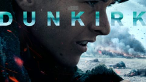 Dunkirk 2017 Film Review