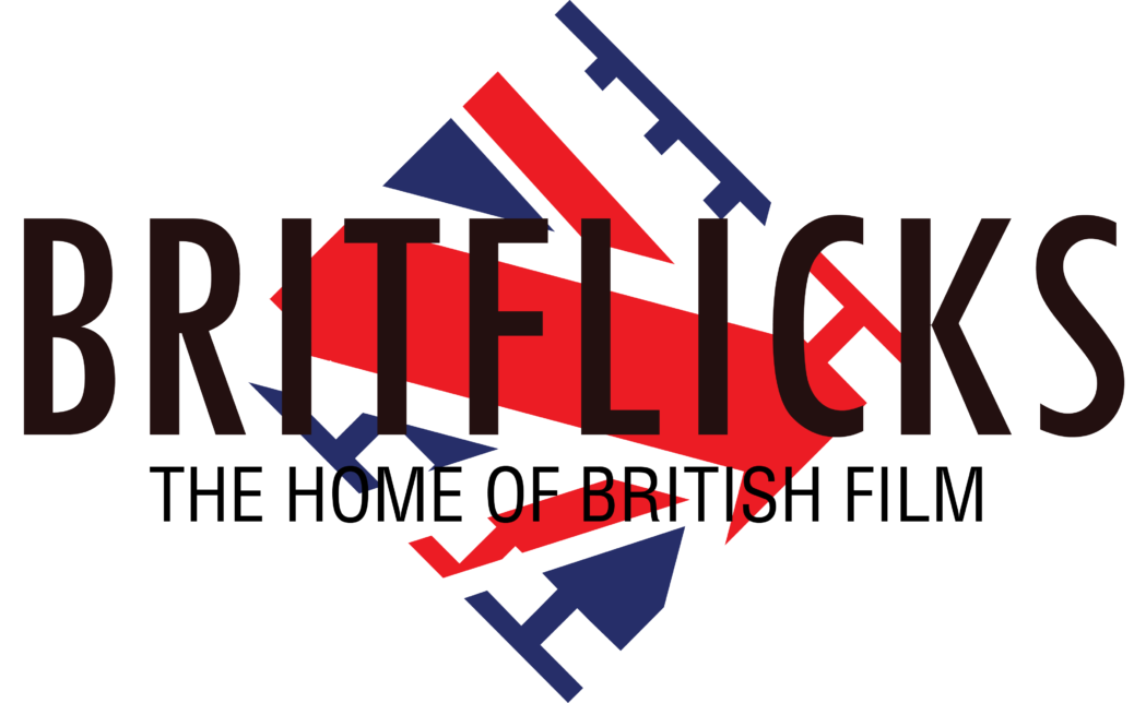 britflicks-logo-new