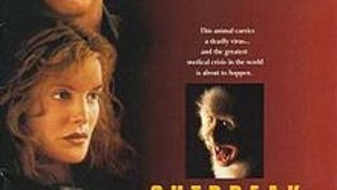 OUTBREAK 1995 – Film Review